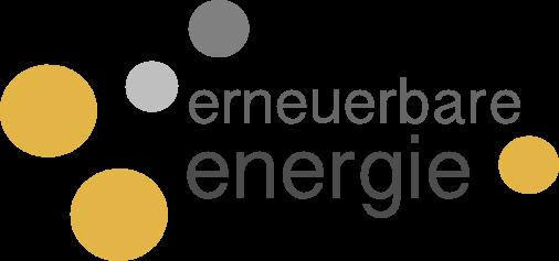 erneuerbare-energie.de